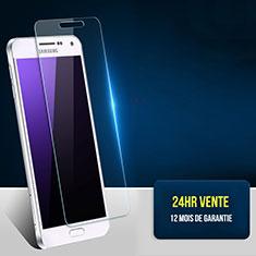 Protector de Pantalla Cristal Templado T02 para Samsung Galaxy A5 SM-500F Claro