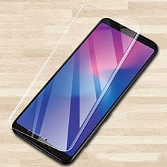 Protector de Pantalla Cristal Templado T02 para Samsung Galaxy A6s Claro