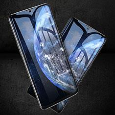 Protector de Pantalla Cristal Templado T02 para Samsung Galaxy A70 Claro