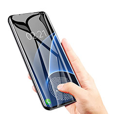Protector de Pantalla Cristal Templado T02 para Samsung Galaxy A80 Claro