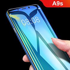 Protector de Pantalla Cristal Templado T02 para Samsung Galaxy A9s Claro