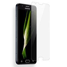 Protector de Pantalla Cristal Templado T02 para Samsung Galaxy J7 Prime Claro