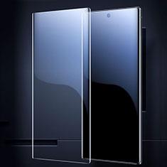 Protector de Pantalla Cristal Templado T02 para Samsung Galaxy S20 5G Claro