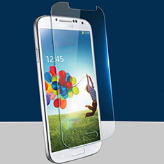 Protector de Pantalla Cristal Templado T02 para Samsung Galaxy S4 IV Advance i9500 Claro