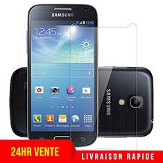 Protector de Pantalla Cristal Templado T02 para Samsung Galaxy S4 Mini i9190 i9192 Claro