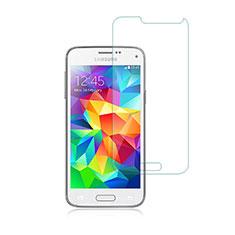 Protector de Pantalla Cristal Templado T02 para Samsung Galaxy S5 Mini G800F G800H Claro