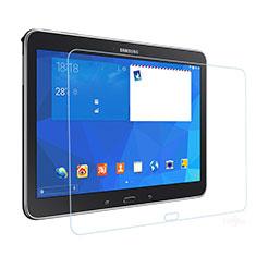 Protector de Pantalla Cristal Templado T02 para Samsung Galaxy Tab 4 10.1 T530 T531 T535 Claro