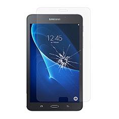 Protector de Pantalla Cristal Templado T02 para Samsung Galaxy Tab A6 7.0 SM-T280 SM-T285 Claro