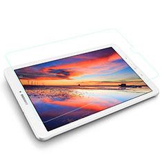 Protector de Pantalla Cristal Templado T02 para Samsung Galaxy Tab E 9.6 T560 T561 Claro