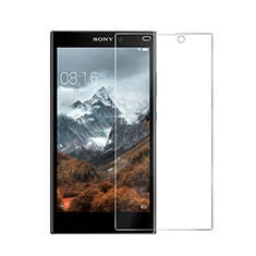Protector de Pantalla Cristal Templado T02 para Sony Xperia L2 Claro