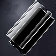 Protector de Pantalla Cristal Templado T02 para Vivo Nex 3 Claro