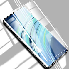 Protector de Pantalla Cristal Templado T02 para Xiaomi Mi 11 5G Claro