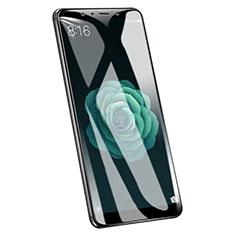 Protector de Pantalla Cristal Templado T02 para Xiaomi Mi 6X Claro