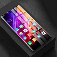 Protector de Pantalla Cristal Templado T02 para Xiaomi Mi Mix Claro