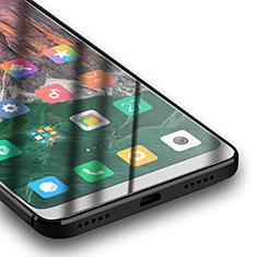Protector de Pantalla Cristal Templado T02 para Xiaomi Redmi Note 5 Indian Version Claro