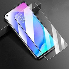 Protector de Pantalla Cristal Templado T02 para Xiaomi Redmi Note 9 Claro