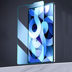 Protector de Pantalla Cristal Templado T03 para Apple iPad Air 4 10.9 (2020) Claro