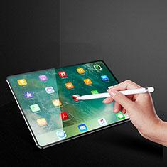 Protector de Pantalla Cristal Templado T03 para Apple iPad Pro 11 (2018) Claro