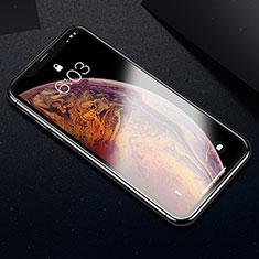 Protector de Pantalla Cristal Templado T03 para Apple iPhone 11 Pro Claro