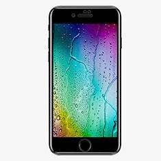 Protector de Pantalla Cristal Templado T03 para Apple iPhone SE (2020) Claro