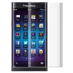 Protector de Pantalla Cristal Templado T03 para Blackberry Priv Claro