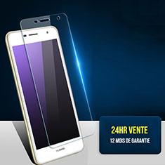 Protector de Pantalla Cristal Templado T03 para Huawei Enjoy 6S Claro