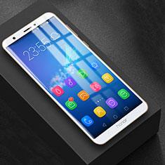 Protector de Pantalla Cristal Templado T03 para Huawei Enjoy 7S Claro