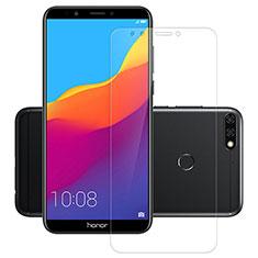 Protector de Pantalla Cristal Templado T03 para Huawei Enjoy 8 Claro