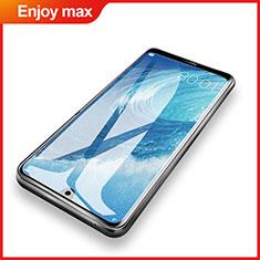 Protector de Pantalla Cristal Templado T03 para Huawei Enjoy Max Claro