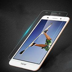 Protector de Pantalla Cristal Templado T03 para Huawei Honor 5A Claro