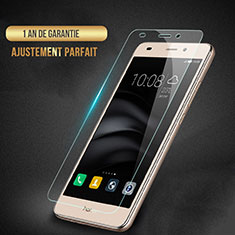 Protector de Pantalla Cristal Templado T03 para Huawei Honor 5C Claro