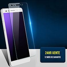 Protector de Pantalla Cristal Templado T03 para Huawei Honor 7 Dual SIM Claro
