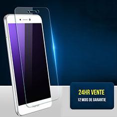 Protector de Pantalla Cristal Templado T03 para Huawei Honor 8 Lite Claro
