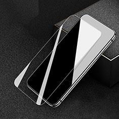 Protector de Pantalla Cristal Templado T03 para Huawei Honor 9X Claro