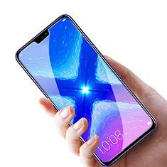 Protector de Pantalla Cristal Templado T03 para Huawei Honor 9X Lite Claro