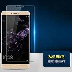 Protector de Pantalla Cristal Templado T03 para Huawei Honor Note 8 Claro