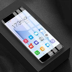Protector de Pantalla Cristal Templado T03 para Huawei Honor V8 Claro