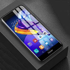 Protector de Pantalla Cristal Templado T03 para Huawei Honor V9 Play Claro