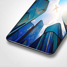 Protector de Pantalla Cristal Templado T03 para Huawei Mate 10 Claro