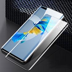 Protector de Pantalla Cristal Templado T03 para Huawei Mate 40 Pro Claro