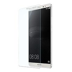 Protector de Pantalla Cristal Templado T03 para Huawei Mate 8 Claro