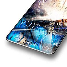 Protector de Pantalla Cristal Templado T03 para Huawei Mate 9 Claro