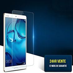 Protector de Pantalla Cristal Templado T03 para Huawei MediaPad M3 Claro