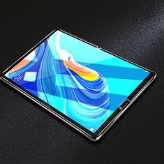 Protector de Pantalla Cristal Templado T03 para Huawei MediaPad M6 10.8 Claro