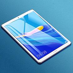 Protector de Pantalla Cristal Templado T03 para Huawei MediaPad M6 8.4 Claro