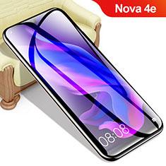 Protector de Pantalla Cristal Templado T03 para Huawei Nova 4e Claro