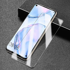 Protector de Pantalla Cristal Templado T03 para Huawei Nova 6 SE Claro