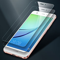 Protector de Pantalla Cristal Templado T03 para Huawei Nova Claro