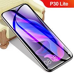 Protector de Pantalla Cristal Templado T03 para Huawei P30 Lite XL Claro