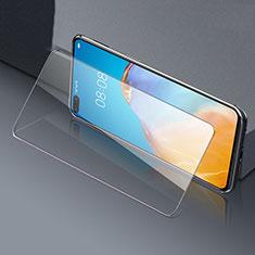 Protector de Pantalla Cristal Templado T03 para Huawei P40 Claro